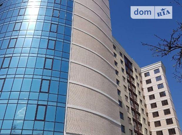 Продажа квартиры, 1 ком., Хмельницкий, р‑н.Центр, Центр