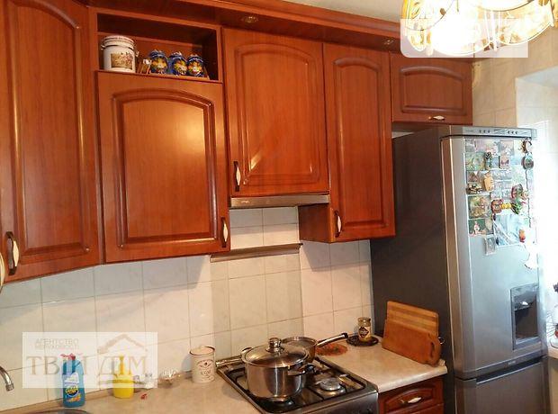 Продажа квартиры, 2 ком., Хмельницкий, р‑н.Центр, Водопровідна район школи N10