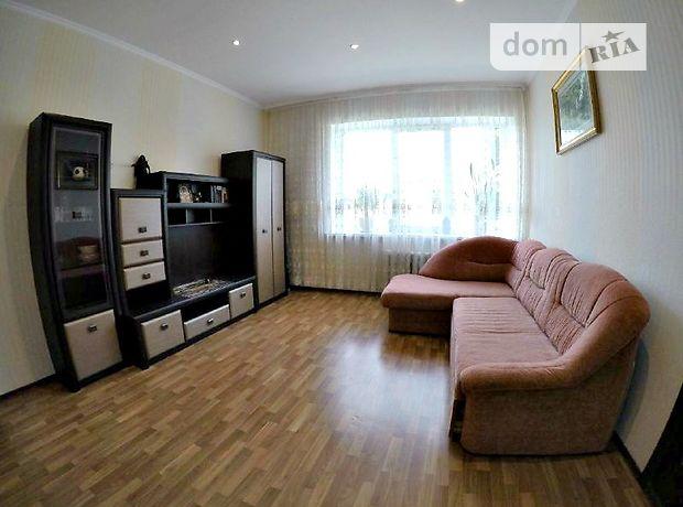 Продажа квартиры, 4 ком., Хмельницкий, р‑н.Центр, Міська лікарня