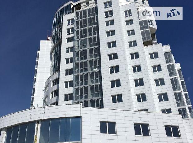 Продажа квартиры, 2 ком., Хмельницкий, р‑н.Центр, Бандери, дом 2