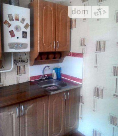 Продаж квартири, 1 кім., Хмельницкий, р‑н.Центр