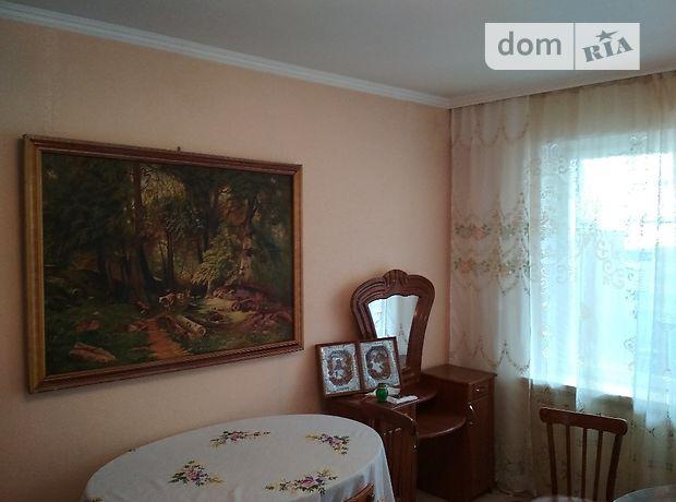 Продажа квартиры, 2 ком., Хмельницкий, р‑н.Центр, Мисливство рибальство