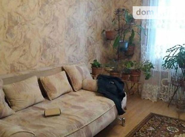 Продаж квартири, 2 кім., Хмельницький, р‑н.Центр