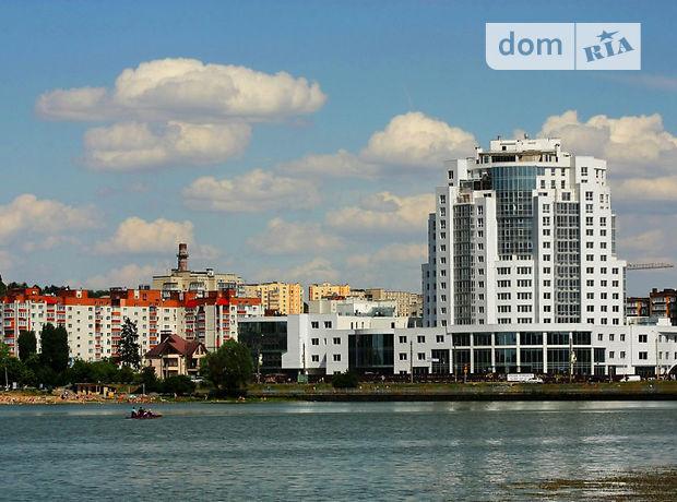 Продаж квартири, 1 кім., Хмельницький, р‑н.Центр