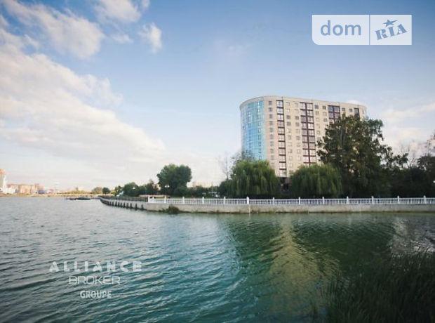 Продажа квартиры, 2 ком., Хмельницкий, р‑н.Центр, ПАРК