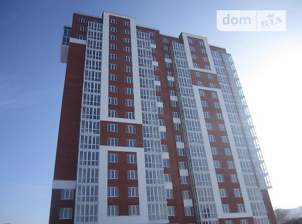 Продажа квартиры, 3 ком., Хмельницкий, р‑н.Центр