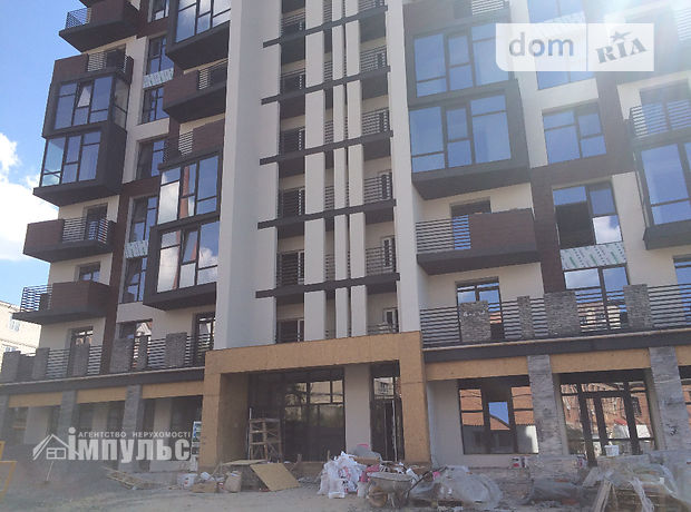 Продажа квартиры, 2 ком., Хмельницкий, р‑н.Центр, Центр