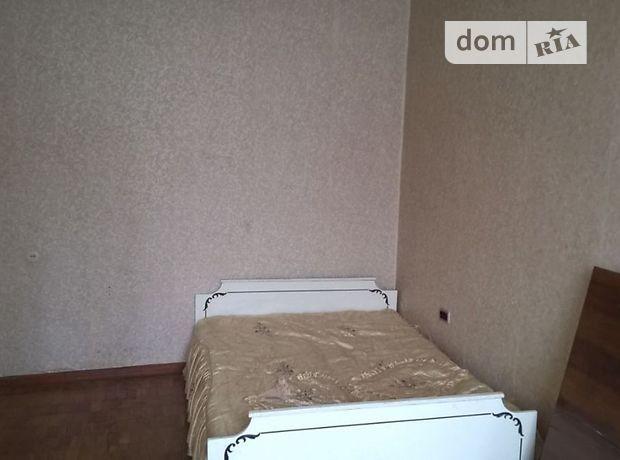 Продаж квартири, 3 кім., Хмельницький, р‑н.Центр