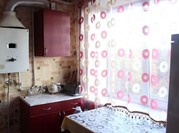 Продаж квартири, 1 кім., Хмельницький, р‑н.Центр, Камянецька
