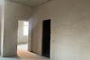 Продажа трехкомнатной квартиры в Хмельницком, на ул. Панаса Мирного район Выставка фото 2