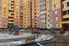 Продажа трехкомнатной квартиры в Хмельницком, на ул. Панаса Мирного район Выставка фото 3