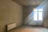 Продажа трехкомнатной квартиры в Хмельницком, на ул. Панаса Мирного район Выставка фото 4