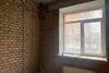 Продажа трехкомнатной квартиры в Хмельницком, на ул. Панаса Мирного район Выставка фото 5