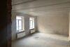 Продажа трехкомнатной квартиры в Хмельницком, на ул. Панаса Мирного район Выставка фото 6