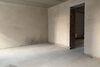 Продажа трехкомнатной квартиры в Хмельницком, на ул. Панаса Мирного район Выставка фото 7