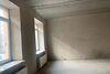 Продажа трехкомнатной квартиры в Хмельницком, на ул. Панаса Мирного район Выставка фото 8