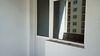 Продажа трехкомнатной квартиры в Хмельницком, на шоссе Старокостянтиновское 5/4Г район Выставка фото 3