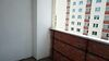 Продажа трехкомнатной квартиры в Хмельницком, на шоссе Старокостянтиновское 5/4Г район Выставка фото 4