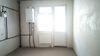 Продажа трехкомнатной квартиры в Хмельницком, на шоссе Старокостянтиновское 5/4Г район Выставка фото 8
