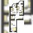 Продажа двухкомнатной квартиры в Хмельницком, на шоссе Старокостянтиновское район Выставка фото 7