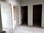 Продажа трехкомнатной квартиры в Хмельницком, на ул. Федунца Николая 7 район Выставка фото 7
