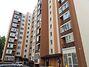 Продажа трехкомнатной квартиры в Хмельницком, на ул. Федунца Николая 7 район Выставка фото 1