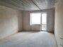 Продажа четырехкомнатной квартиры в Хмельницком, на Миру Проспект 63г район Выставка фото 5