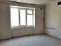 Продажа четырехкомнатной квартиры в Хмельницком, на Миру Проспект 63г район Выставка фото 1