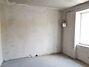 Продажа четырехкомнатной квартиры в Хмельницком, на Миру Проспект 63г район Выставка фото 7