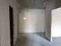 Продажа четырехкомнатной квартиры в Хмельницком, на Миру Проспект 63г район Выставка фото 8