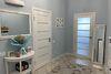 Продажа двухкомнатной квартиры в Хмельницком, на просп. Мира 1/2 район Выставка фото 8