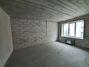 Продажа двухкомнатной квартиры в Хмельницком, на ул. Нижняя Береговая район Центр фото 5