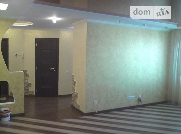 Продажа квартиры, 3 ком., Хмельницкий, р‑н.Выставка, Костл