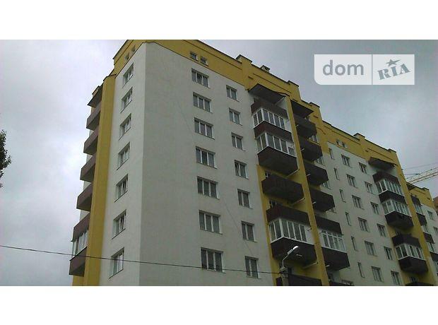 Продаж квартири, 2 кім., Хмельницький, р‑н.Виставка, Миру проспект