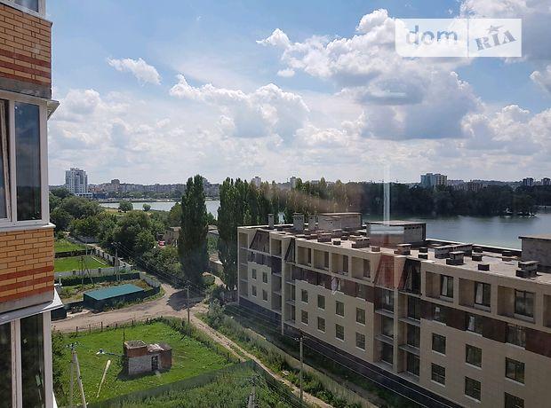 Продаж квартири, 1 кім., Хмельницький, р‑н.Виставка, Нижня Берегова вулиця