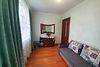 Продажа трехкомнатной квартиры в Хмельницком, на ул. Победы 3 район Выставка фото 6