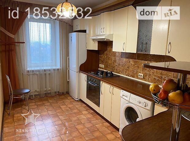 Продаж трикімнатної квартири в Хмельницькому на Проспект Миру  94 район Виставка фото 1