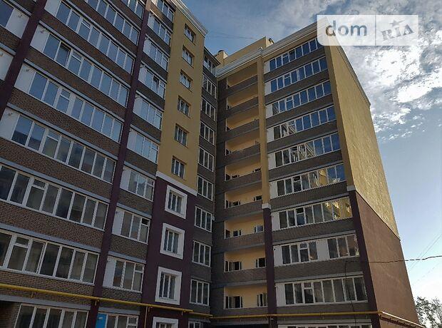 Продажа двухкомнатной квартиры в Хмельницком, на ул. Озерная район Выставка фото 2