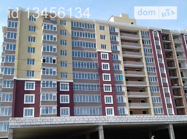 Продаж квартири, 2 кім., Хмельницький, р‑н.Виставка, Озерна вулиця