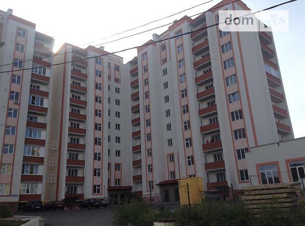Продаж квартири, 1 кім., Хмельницький, р‑н.Виставка, Озерна вулиця