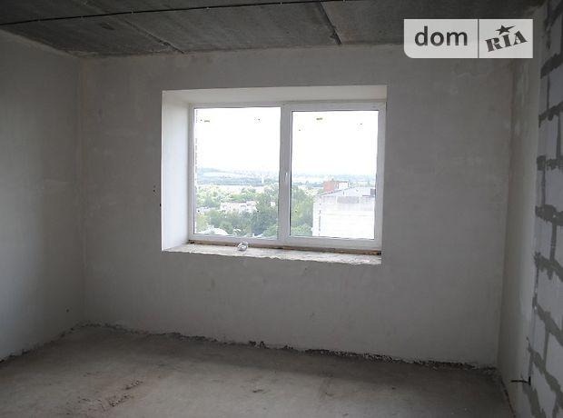 Продажа однокомнатной квартиры в Хмельницком, на ул. Панаса Мирного район Выставка фото 1