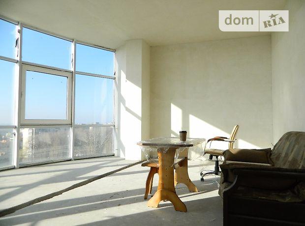 Продажа квартиры, 3 ком., Хмельницкий, р‑н.Выставка, Панаса Мирного улица