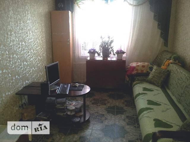 Продажа квартиры, 2 ком., Хмельницкий, р‑н.Выставка, Пр. Миру,