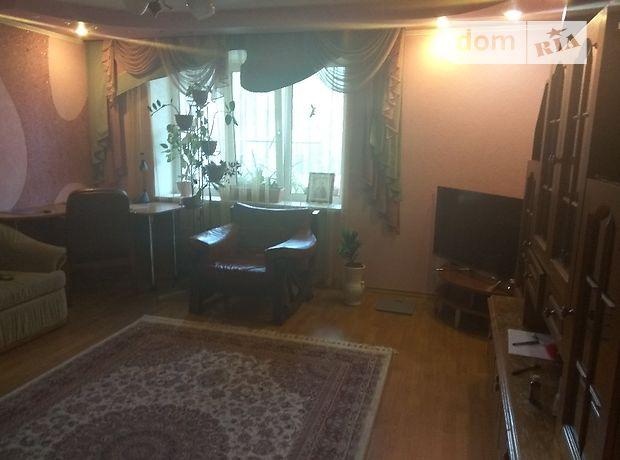 Продаж квартири, 2 кім., Хмельницький, р‑н.Виставка, Рибалка Маршала вулиця