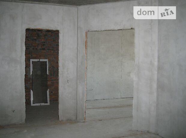 Продажа трехкомнатной квартиры в Хмельницком, на шоссе Старокостянтиновское 20/7, кв. 94, район Выставка фото 1