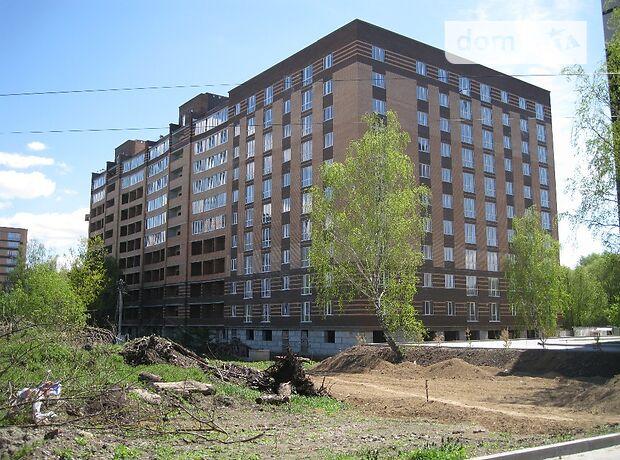 Продаж трикімнатної квартири в Хмельницькому на шосе Старокостянтинівське 20/7,, кв. 94, район Виставка фото 1