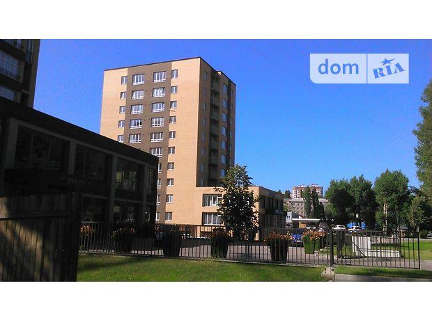 Продаж квартири, 3 кім., Хмельницький, р‑н.Виставка, Старокостянтинівське шосе