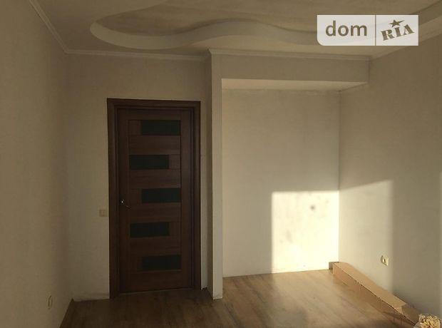 Продажа квартиры, 3 ком., Хмельницкий, р‑н.Выставка, Трудовая улица, дом 5