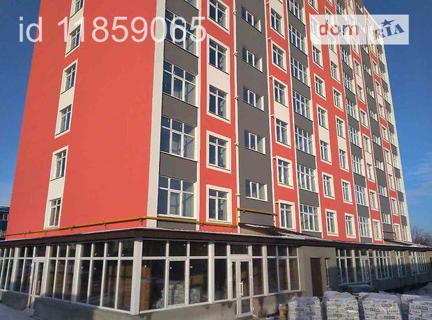 Продаж квартири, 1 кім., Хмельницький, р‑н.Виставка, Трудова вулиця