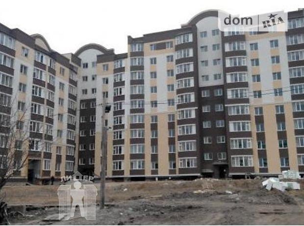 Продаж квартири, 2 кім., Хмельницький, р‑н.Виставка, Трудова вулиця